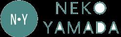 Neko Yamada