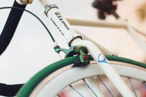 merek sepeda