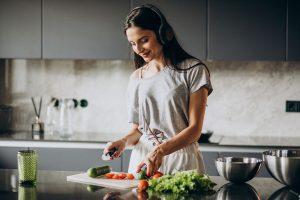 tips menambah berat badan