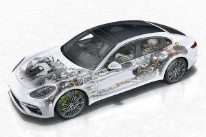 mobil terbaru 2025